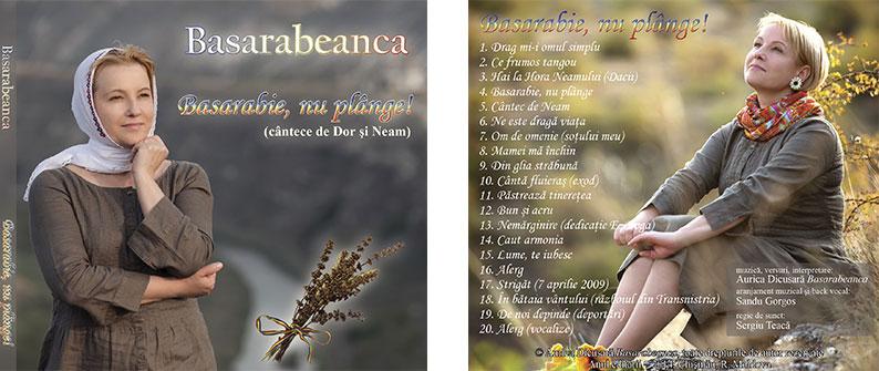 basarabeanca