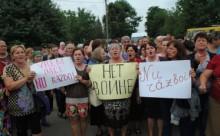 Bucovina-Herta romanii ctr mobilizarii in razboiul RU vs UA-BucpressRO25iul14