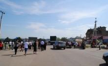 Bucovina-proteste romani-deblocare autostrada-28-07-14