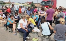 Bucovina-romanii nu vor sa fie carne de tun razboi-Donbass-NapocaNews-27-07-14