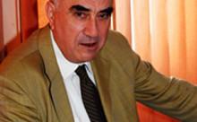 Ion Coja-www-ioncoja-ro