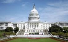 SUA-Congresul-Senat-camera reprezentantilor-Romania Libera
