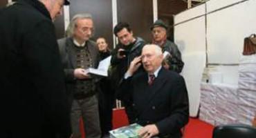 Tesu-Solomovici-despre Ion Antonescu-marturii-400px