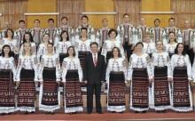 Capela Corala MOLDOVA-dirijor ValBudilevschi-corul-moldova.md