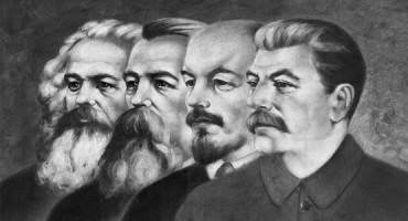 Satanistii si antihristii-Marx-Engels-Lenin-Stalin-itramuros.ro