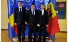 Ponta-Barroso-Leanca-Bruxelles-gov.ro-15--11-13