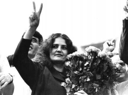 13-12-2014-poeta Leonida Lari-anii-1989-90-din ahiva familiei Iorga