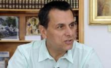 Bogdan Stanoevici-DPRRP-www.agerpress.ro-24-07-2914