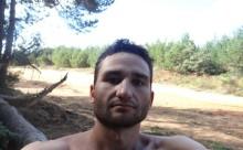 Dan Corcodel-record strabatere pe jos Spania-ZiarNational-02-11-14