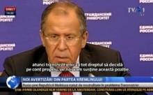 RU-Serghei-Lavrov-dsp recunoastre-Transn-TVR