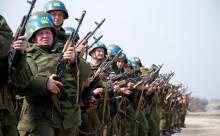 Transnistria-pacificatori-rusi-www.karadeniz.press.ro-300x200