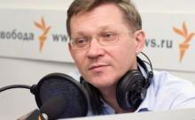 Владимир Рыжков-svoboda.org-4nov2014