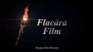 4-FlacaraFilm prezinta-GENERIC productie cinema Flacara-din 2012