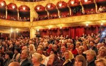 Cernauti-spectacol-Crestini in Europa-film Flacara-D.Cantemir-07-11-2014
