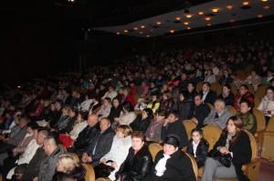 Crestini in Europa-Balti-public-Teatrul V. Alecsandri-3nov2014