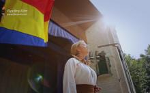 FlacaraFilm-VideoCLIP-Basarabie nu plange-Basarabeanca-pt SITE-27-08-14 thumbnail