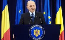Presedintele Romaniei Traian basescu-www.nasul.tv-19-08-2014