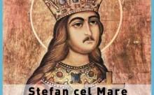Sfantul Stefan cel Mare-edu.glogster.com-06-11-2014