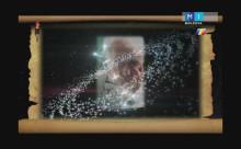 TVM-FlacaraFilm-DOR de DOGA PARTEA III-21-06-2013 thumbnail