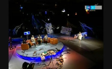 TVM-FlacaraFilm-DOR de DOGA PARTEA IV-21-06-2013 thumbnail