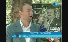 TVM-Silvia Hodorogea-Cronica Ion si Doina Aldea Teodorovici-22 08 2013 thumbnail