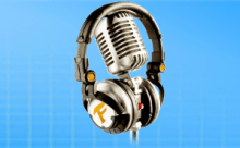 microfon_bg