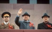 10-12-2014-Gorbaciov Mihail-URSS-Rossiiskaya Gazeta-www.rg.ru