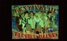 12-12-2014-Cernauti-Festival obiceiuri iarna Florile Dalbe