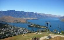 12-12-2014-Noua Zeelanda-imagine pitoreasca-MARE-www.diasporalive.ro