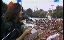 13-12-2014-FlacaraFilm-captura video TVM-Leonida Lari-tribuna Primei MAN-27 august 1989
