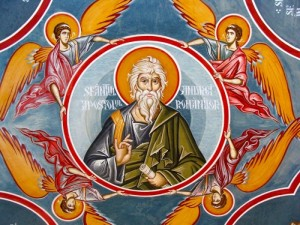 13-12-2014-Sfantul_Apostol Andrei-www.cuvantul-ortodox.ro