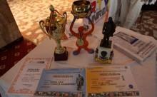 14-Trofeele pt Luminita si Sergiu-IMG_0668