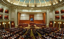 15-12-2014-www.mesagerdeconstanta.ro-Parlamentul Romaniei