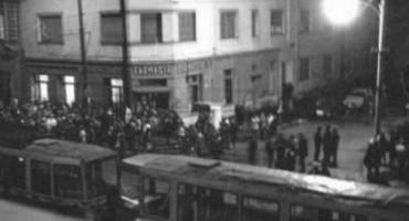 16-12-2014-FOTO doc-km 0 al revolutiei 1989-Timisoara-16-12-1989-Adevarul.ro