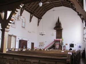 16-12-2014-Timisoara-biserica baptista asalatat in 16dec1989-Adevarul.ro