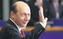 20-12-2014-Basescu-conferinta Adio Presedintie RO-romanialibera.ro