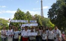 20-12-2014-Campanie Diaspora.ro-Suntem cu ochii pe voi-www.romaniacurata.ro