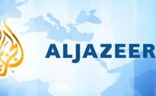 24-12-2014-Al jazeera reportaj Dorotcaia LogoWorld_600