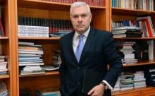 29-12-2014-Diaspora-Angel Tilvar-ministru delegat Diaspora RO-Agerpres.ro