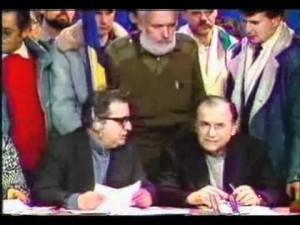 Brates-Iliescu-TVR decembr 1989-mariusmioc.wordpress