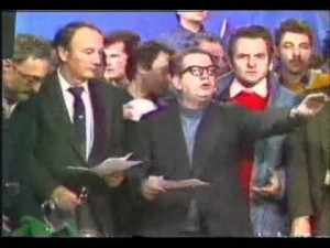 Brates-Marinescu-TVR decembr 1989-mariusmioc.wordpress
