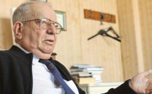 Brates Teodor-ultimul propagandist TVR-www.adevarul.ro 2010