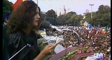 FlacaraFilm-captura-TVM-Leonida-Lari-Prima-MAN-27-aug-1989-500px