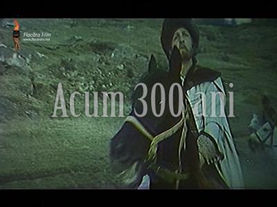 FlacaraFilm-encyCLIP-Mihai-Voda-Volontir-Cronica-300-ani-Istorie-05-04-2013-400px