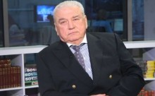 Ioan Talpes-fost sef SIE-despre eveni Timisoara-www.adevarul.ro