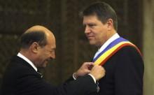 Iohannis-Basescu-www.psnews.ro