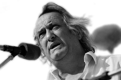 Ion Vatamanu-poet-savant-parlamentar-27-08-1989-400px