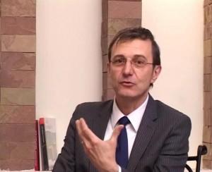 Istoricul Ioan-Aurel Pop-www.graiulsalajului.ro-descarcat-1dec2014