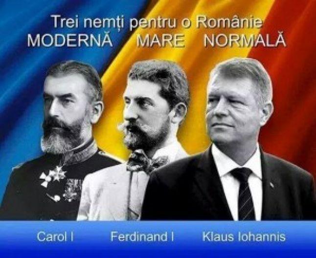 Marea Unire-3nemti care UNESC Romania-Adevarul.ro-1dec2014