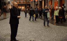 Martin Hurkens-tenor opera-Ave Maria